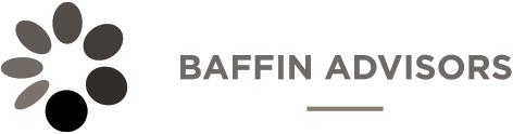 Baffin Advisors